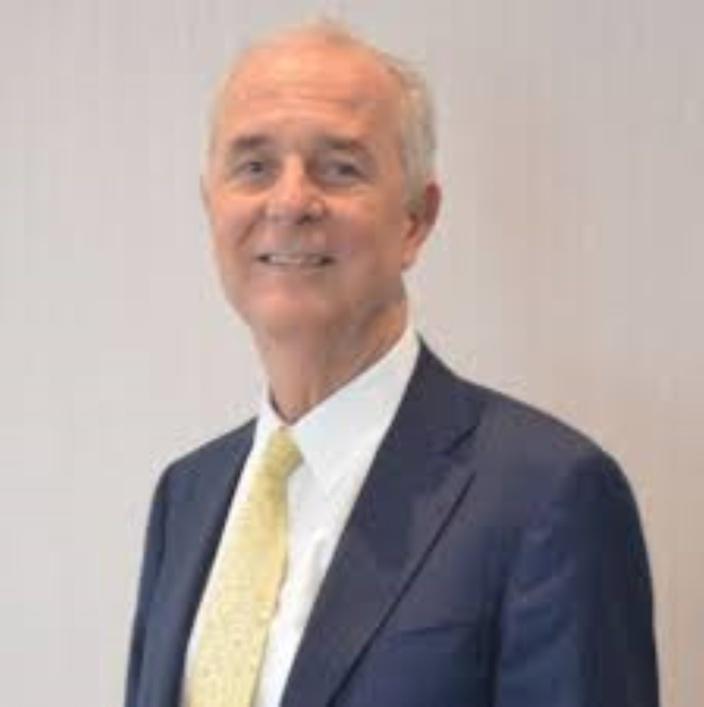 Les raisons du départ de l'ex CEO de l'EDB, François Guibert
