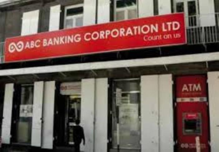Bénéfices de Rs 71,2 millions pour ABC Banking