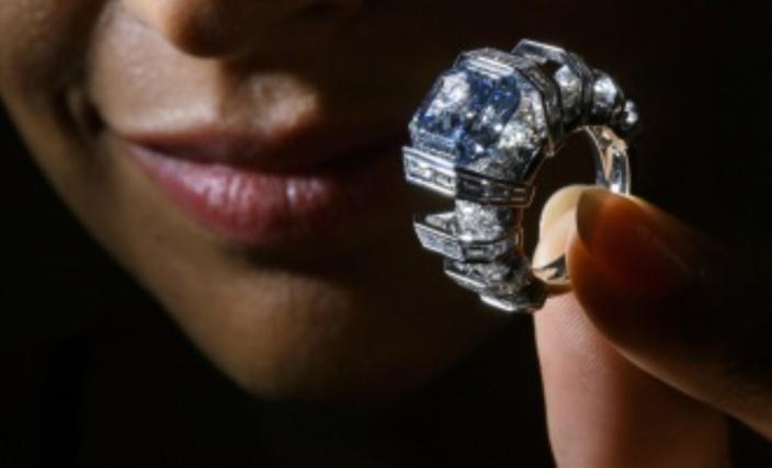 Une touriste saoudienne se fait voler des bijoux de Rs 700 000 dans sa chambre d'hôtel en quatre minutes