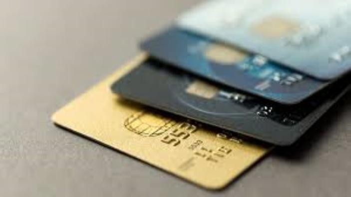 2,31 millions comptes bancaires au nom des particuliers à Maurice