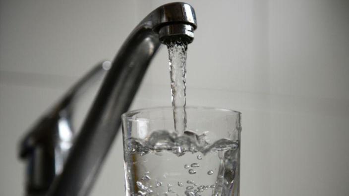 Sècheresse : Plan d'urgence de la CWA pour la distribution d'eau