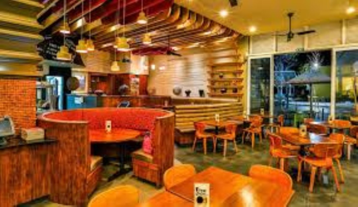Le restaurant Nando's à Port -Louis fait marche arrière pour obtenir son certificat Halal