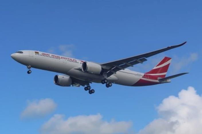 Air Mauritius a mis fin à l'accord commercial avec Air Madagascar cette semaine