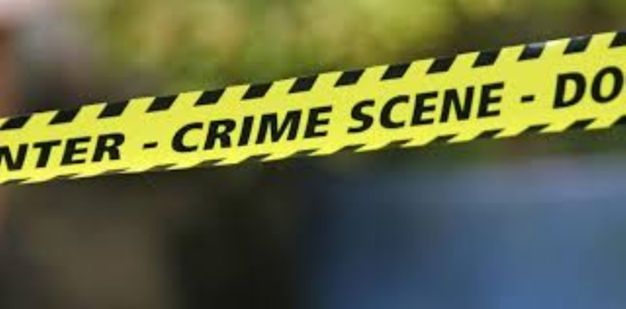 Trafic de drogue à Maurice : La recruteuse des mules Zimbabwéennes assassinée dans une chambre d'hôtel en Chine