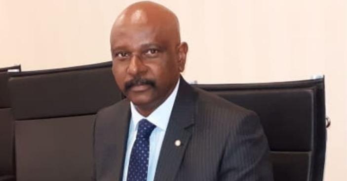 Le ministre du Tourisme, Joe lesjongard relativise la baisse au niveau des arrivées touristiques