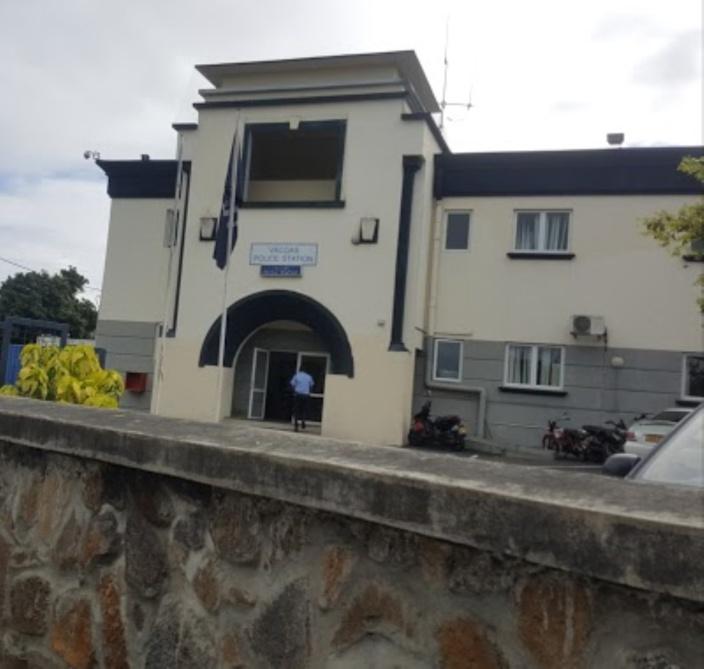Une femme accuse un religieux d'attentat à la pudeur dans un lieu de culte