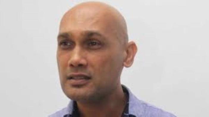 Kailesh Jugutpal, le ministre des médecins ?