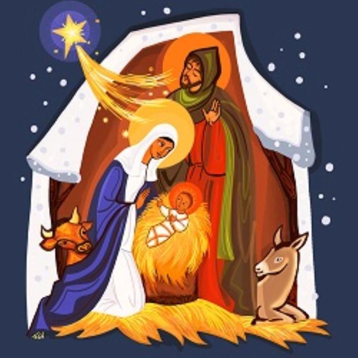 Messes de Noël : Les horaires dans les différentes paroisses de l'île