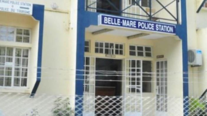 Belle-Mare : Un motocycliste percute un enfant de 3 ans avant de prendre la fuite