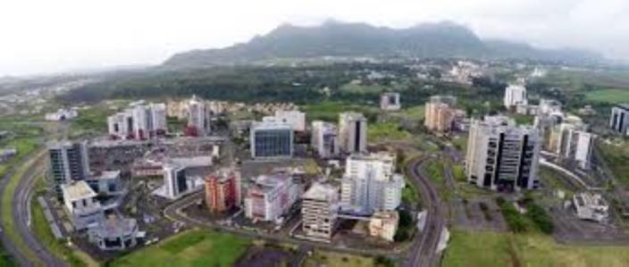Réhabilitation du «flyover» d'Ebène au coût de Rs 265 millions
