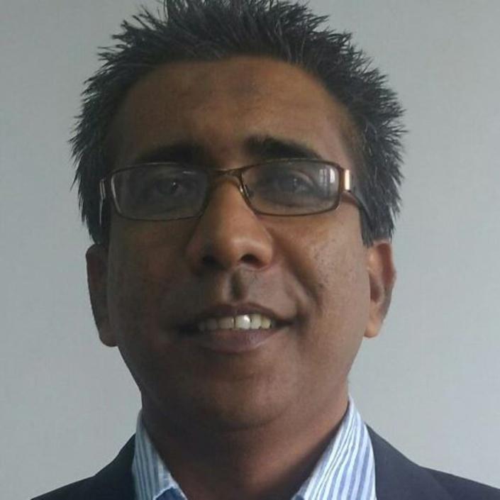 Plainte à police contre le Dr Belall Maudarbux, collaborateur du Conseil des religions