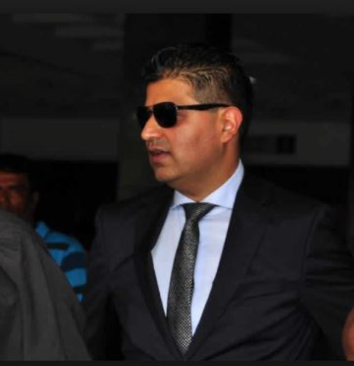 Rakesh Gooljaury en faillite… une nouvelle fois