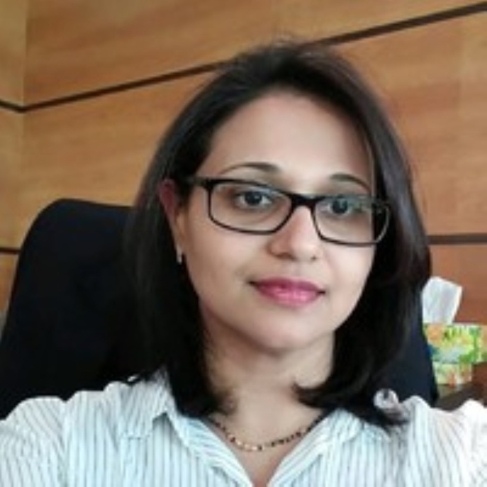 Divya Ringadoo quitte la Gambling Regulatory Authority
