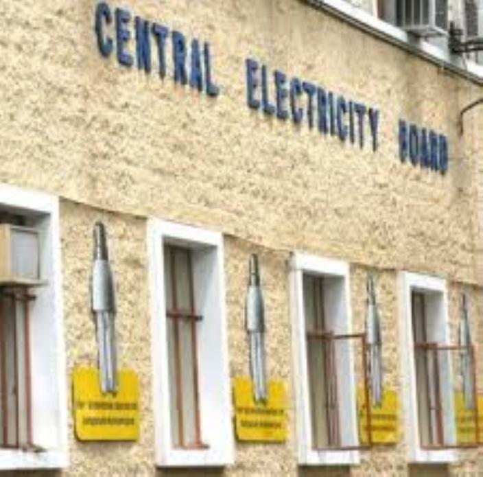 Détournement de fonds au CEB