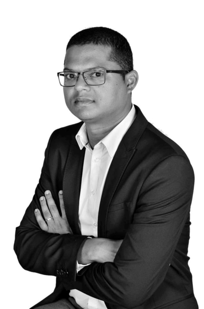 MTPA : Nilen Vencadasmy, un candidat battu à la tête du conseil d'administration
