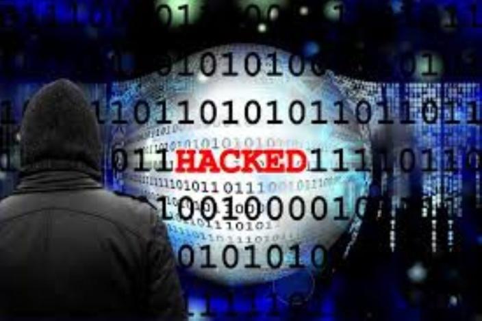 Cybercriminalité : 1 600 cas rapportés