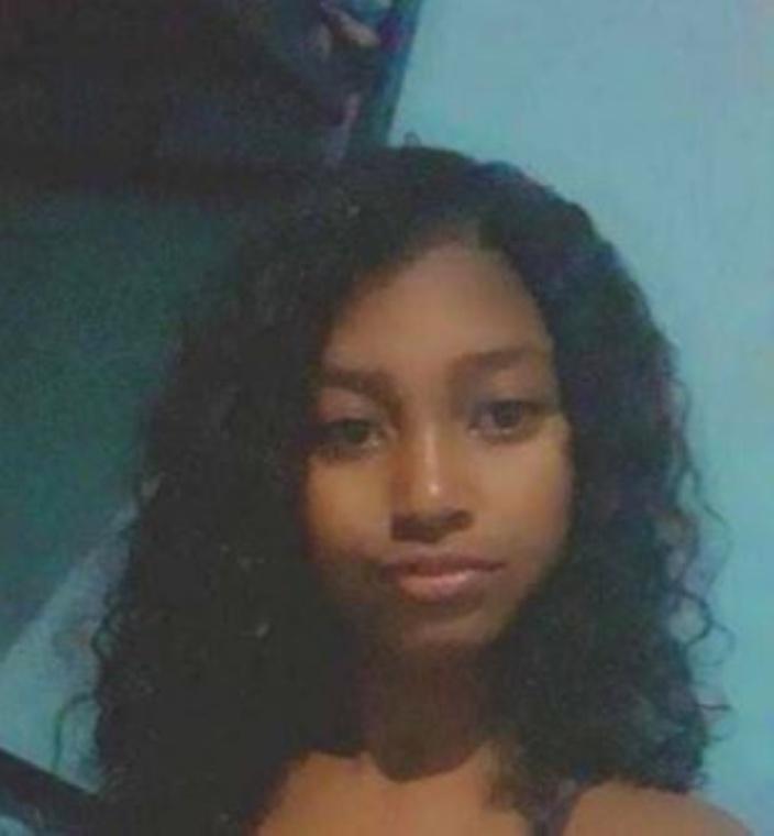 Vacoas : Disparition inquiétante de Melissa 13 ans