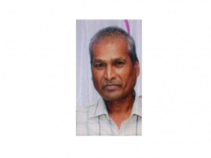 Rivière des Anguilles : Disparition inquiétante de Premduth Goburdhun