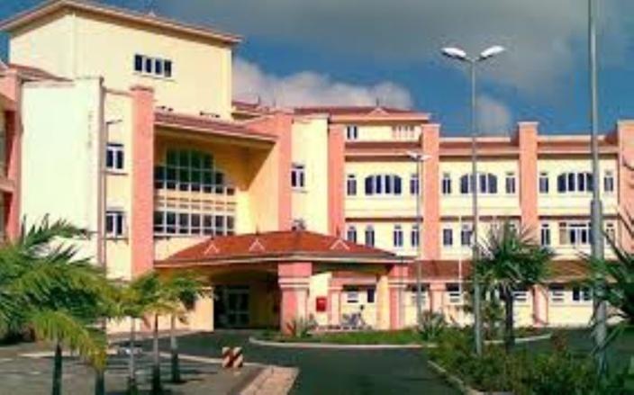 Les éventuels cas de Covid-19 traités à l'hôpital de Souillac