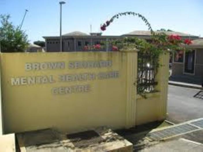 Brown Sequard, Beau-Bassin : Un aide-soignant interpellé pour vente de drogue