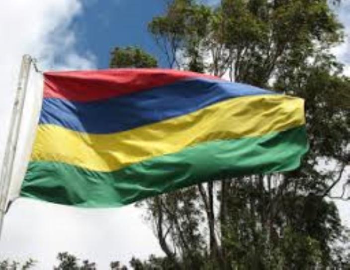 Un 52e anniversaire de l'indépendance de la République de Maurice qui fait...plouf !