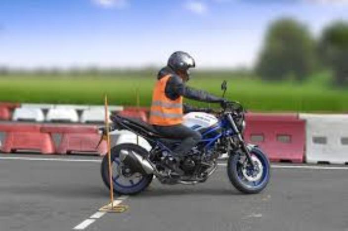 Les moto-écoles épinglés par l'Audit