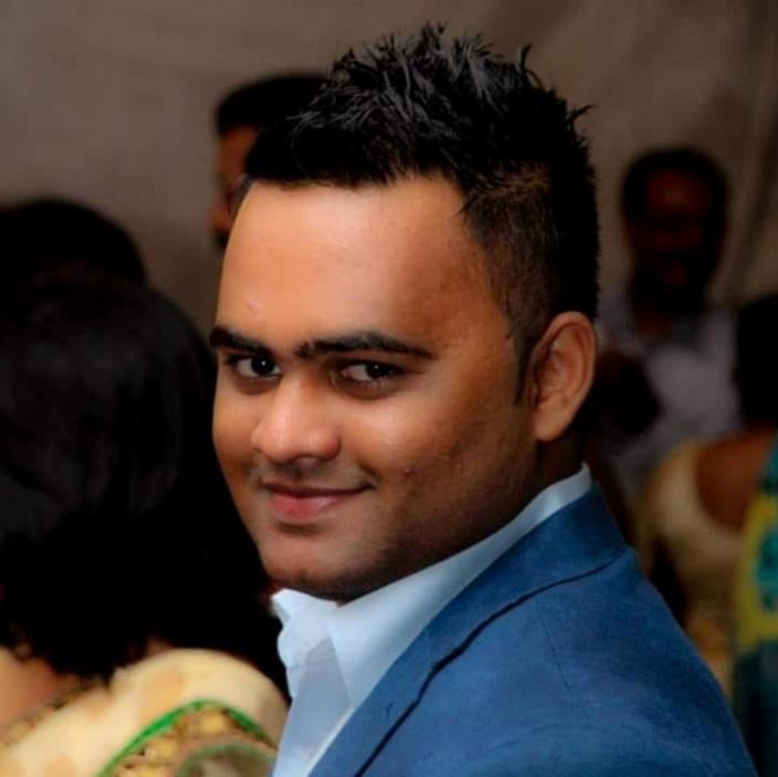 Dhotah est le nouveau patron de Rose Belle Sugar Estate