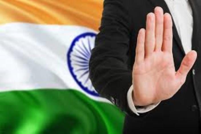 Coronavirus : l'Inde suspend ses visas de tourisme jusqu'au 15 avril