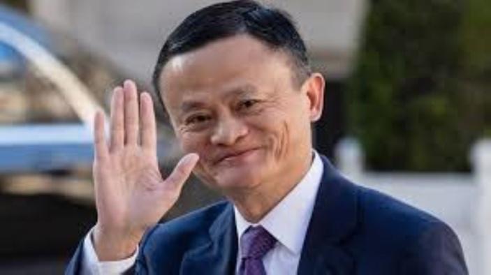 Le milliardaire chinois Jack Ma offre des kits de dépistage et des masques aux pays africains dont Maurice