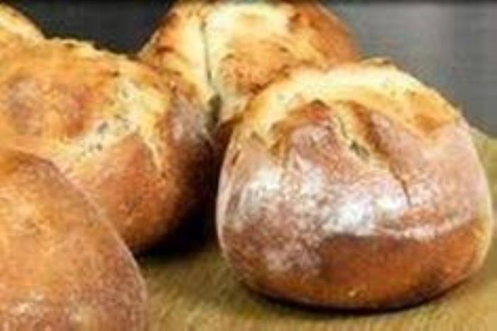 Lockdown : Du pain uniquement pour les hôpitaux et la Mobile Force