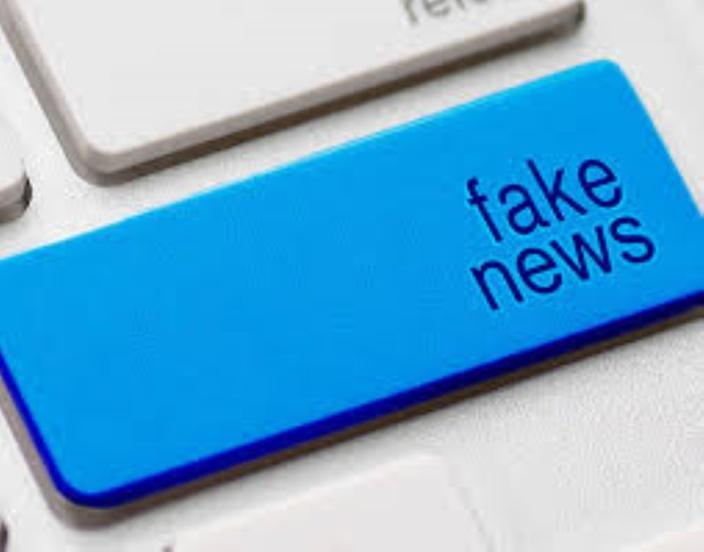 Une application gratuite pour combattre les Fake news
