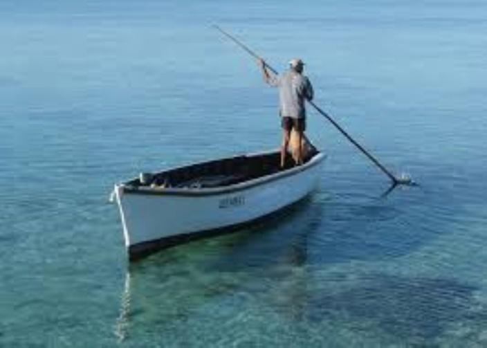 Bad Weather Allowance de Rs 6,5 millions pour aider les pêcheurs