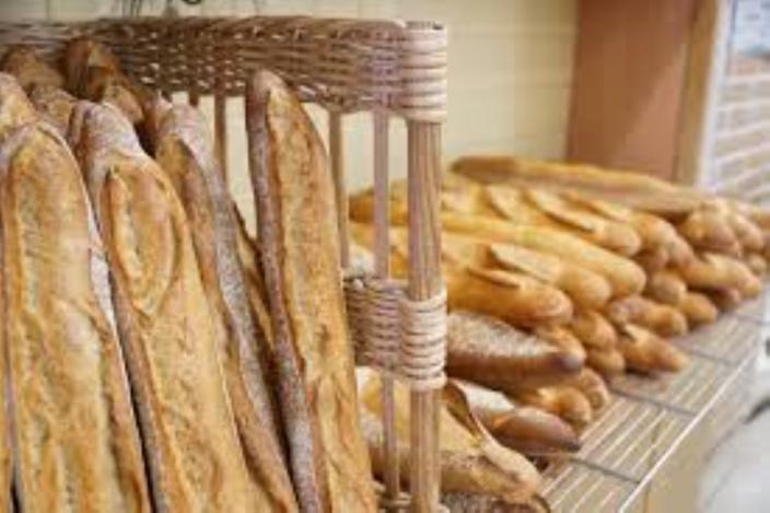 Couvre-feu : Des boulangeries ouvrent leurs portes malgré le mot d'ordre