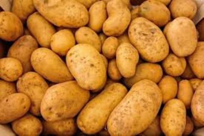 Y a-t-il un marché noir pour l'oignon et la pomme de terre ?