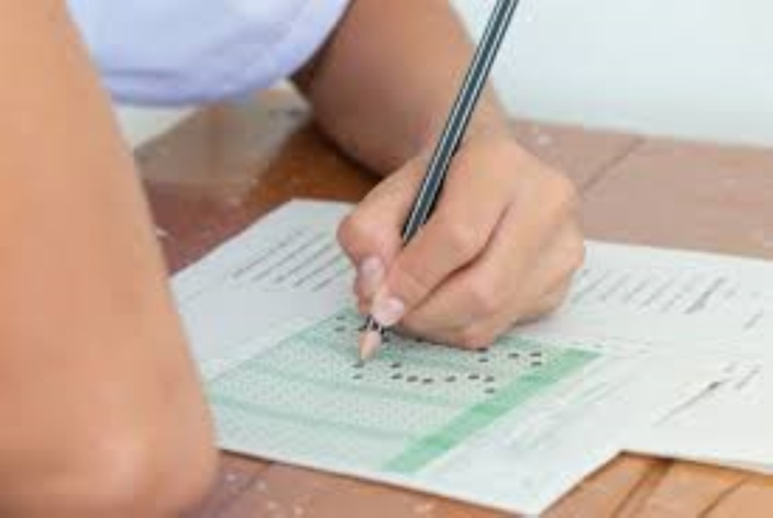 Annulation des épreuves de Cambridge (mai / juin) : les frais d'examens remboursés