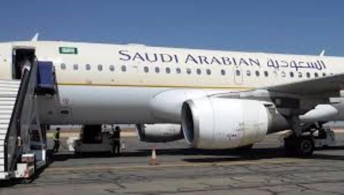 Couvre-feu sanitaire : 150 Saoudiens bloqués à Maurice, rapatriés dans leur pays ce samedi