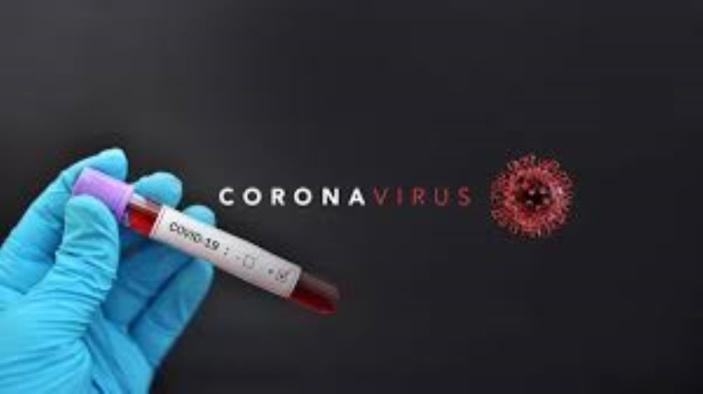 Rs 2 M pour tout projet pouvant combattre le coronavirus