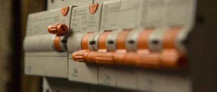 Coupure d'électricité dans le Nord de l'île ce vendredi soir