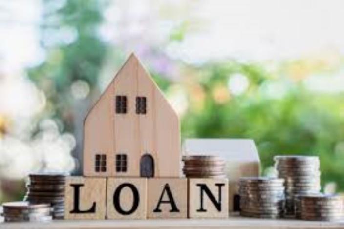 Moratoire pour les prêts-logement : quand certaines banques se foutent des mauriciens