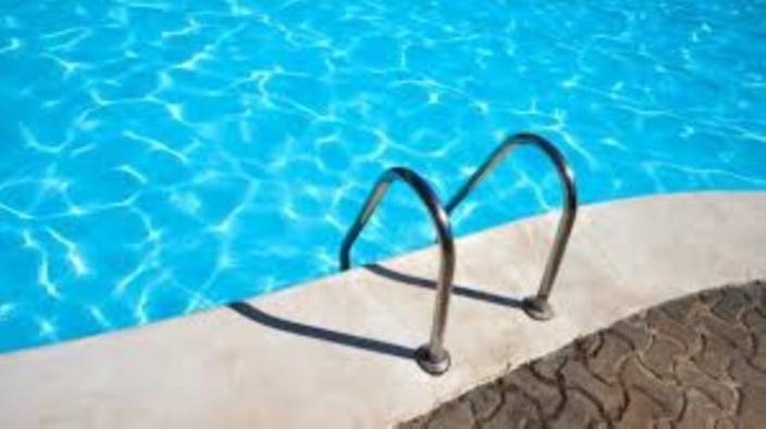 A Albion, le corps d'une fille de 16 ans retrouvé dans une piscine