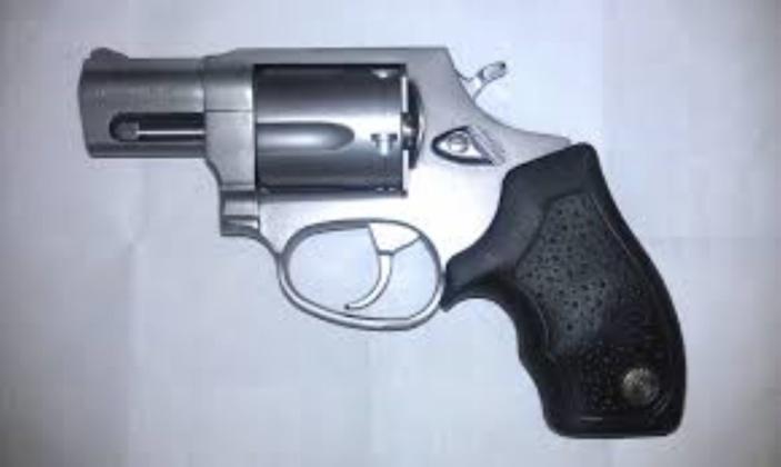 Quatre-Bornes : vol d'une arme à feu de la sentinelle du vice-président de la République