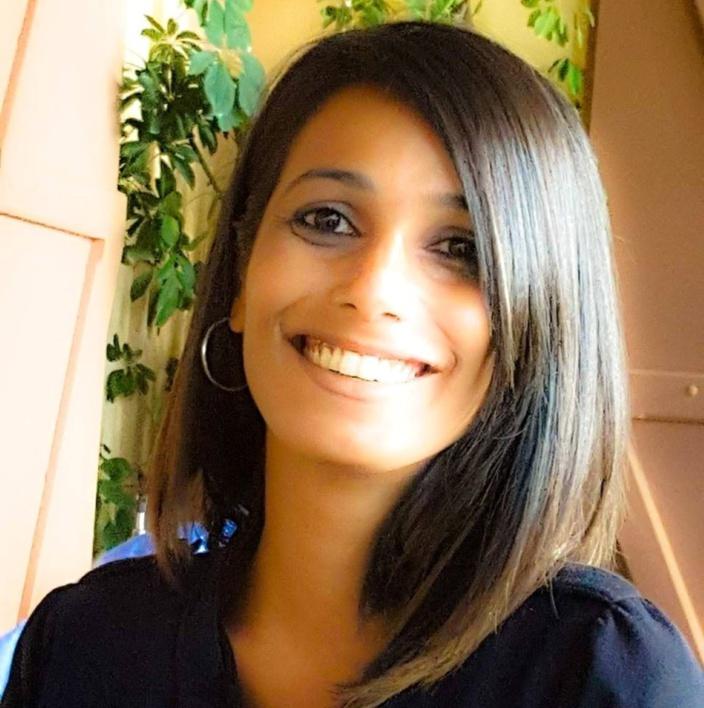 Parodie sur le Net : Rachna Seenauth libérée sous caution