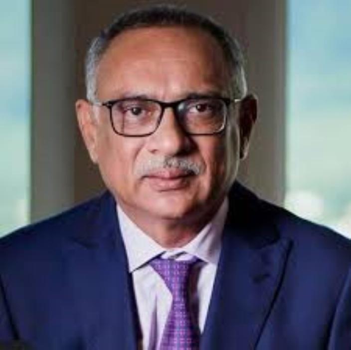 Sattar Hajee Abdoula veut sauver Air Mauritius
