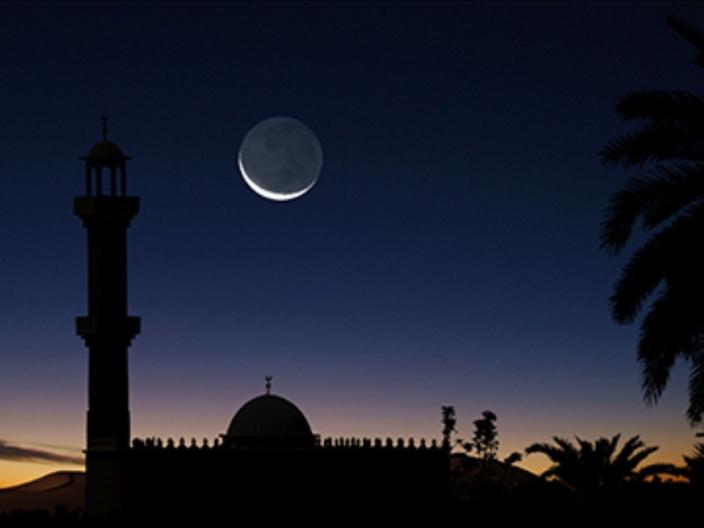 Confinement : un ramadan pas comme les autres cette année