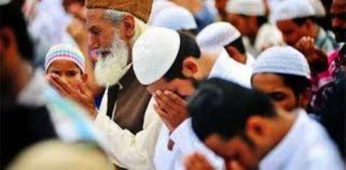 Ramadan 2020 : Les mauriciens de foi musulmane invités à prier chez eux