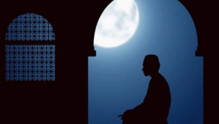En l'absence de la visibilité du croissant de lune, le ramadan démarrera ce samedi