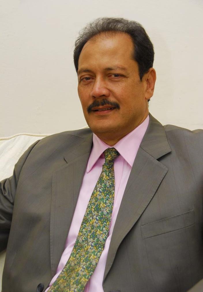 Gérard Sanspeur, le spécialise en fiasco, donne sa recette pour sauver Air Mauritius