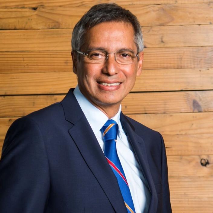 Xavier-Luc Duval, leader du PMSD révèle les dettes de Air Mauritius