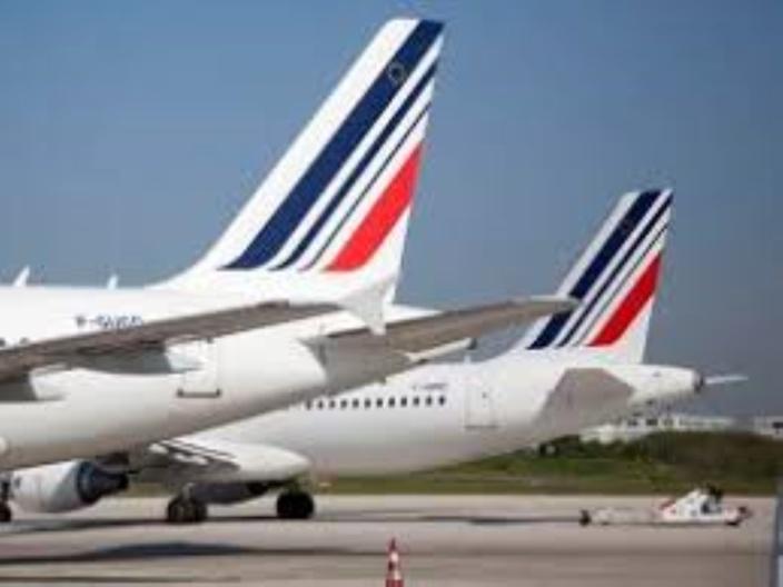 Air France prévoit 3 vols par semaine en direction de Maurice dès le 15 juin