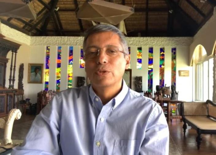 Fête du travail: Xavier Duval salue la résilience des mauriciens dans la discipline et le sacrifice
